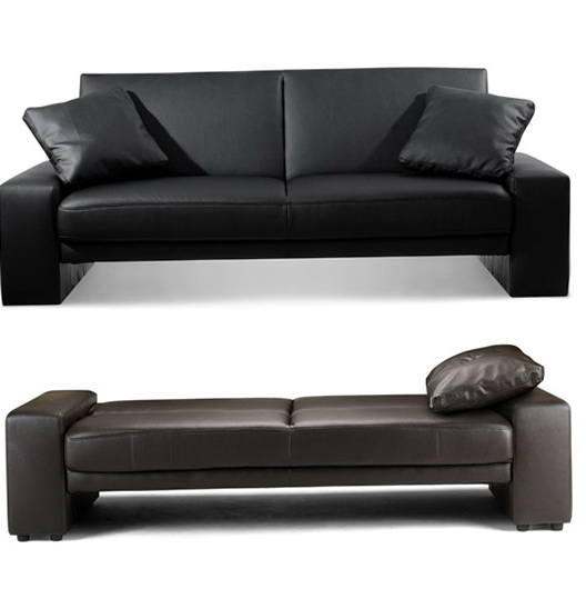 Queen Sofa Bed Ikeaqueen Sofa Bed Ikea