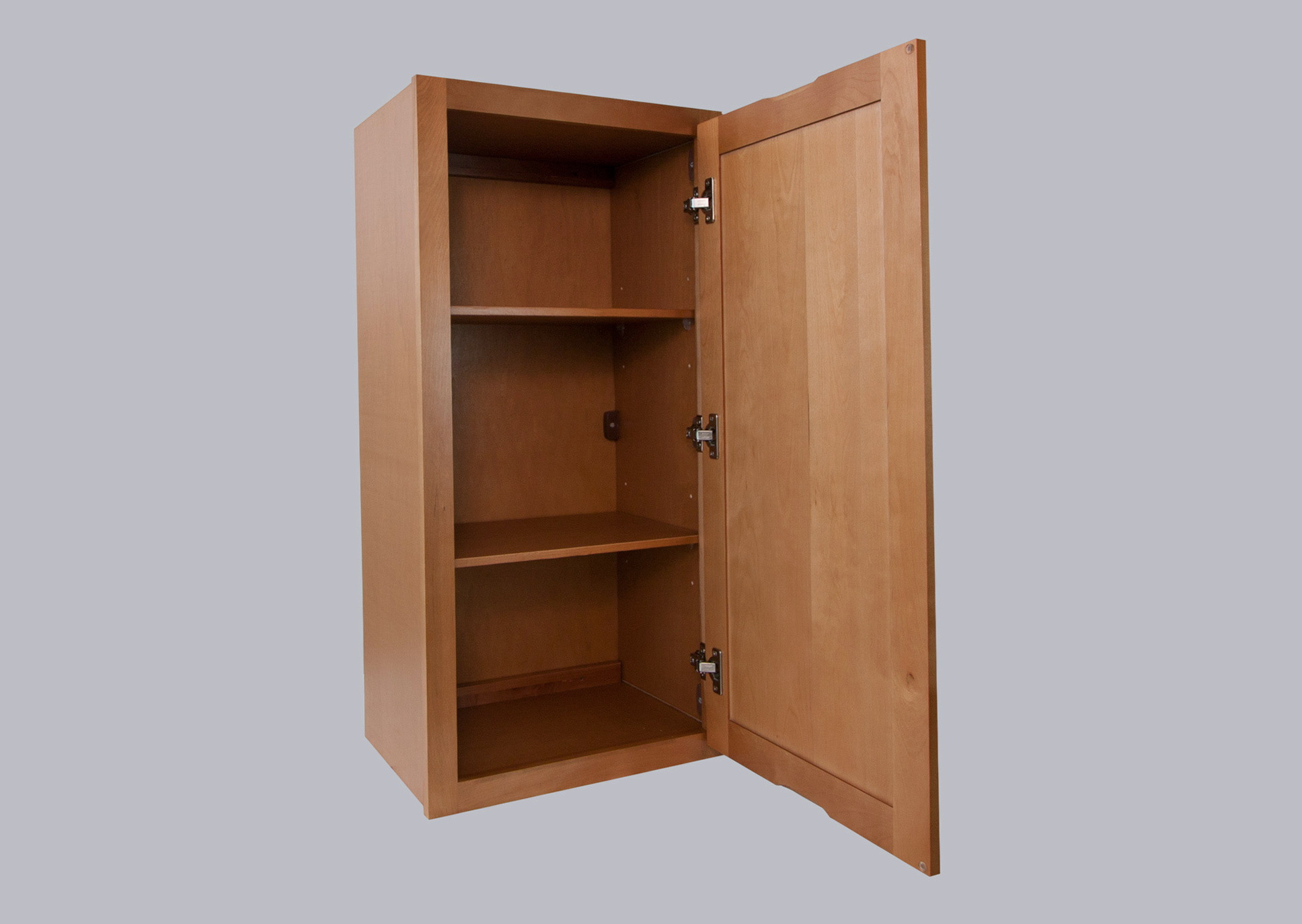 Ready To Assemble Cabinets Sacramento