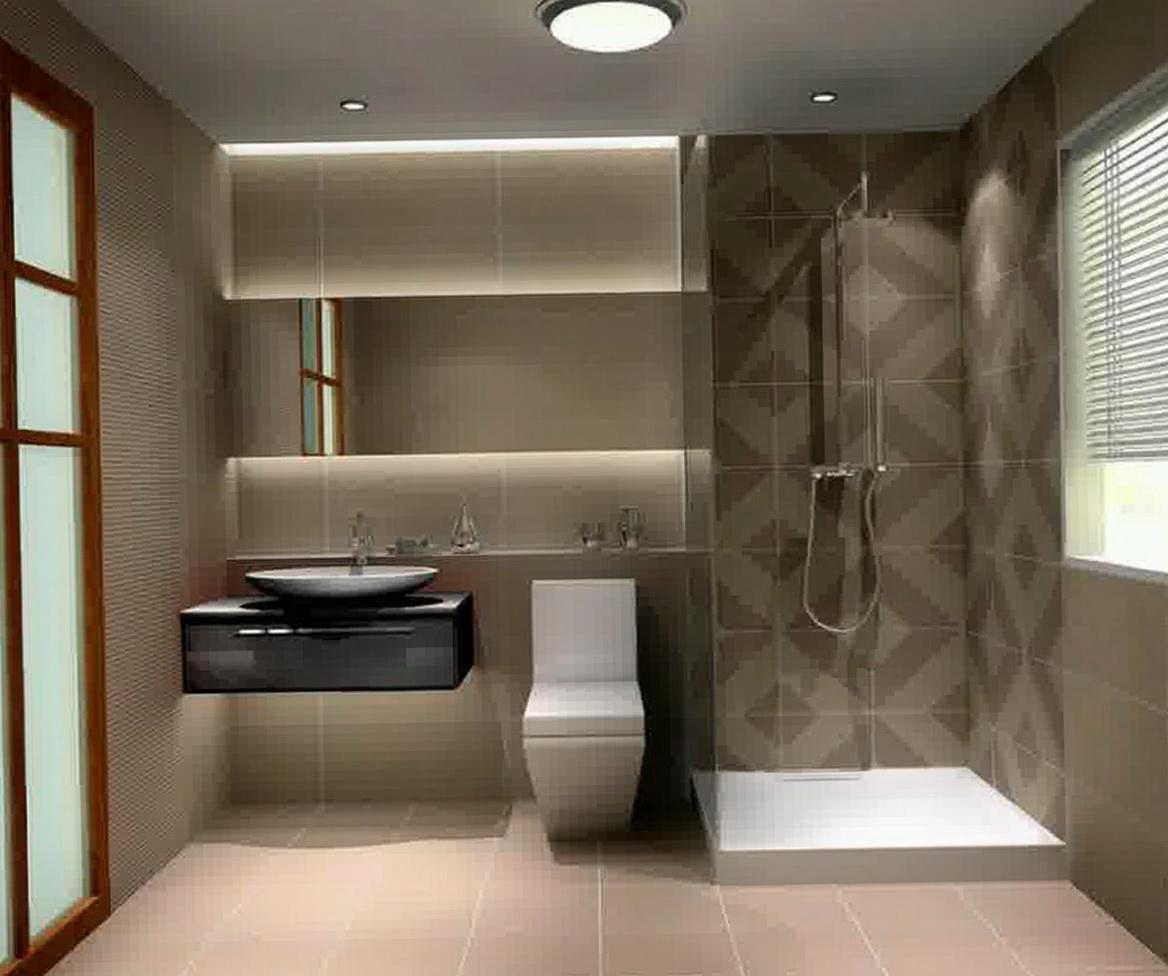 Really Small Bathroom Sinks