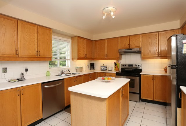 Refacing Kitchen Cabinets Pictures
