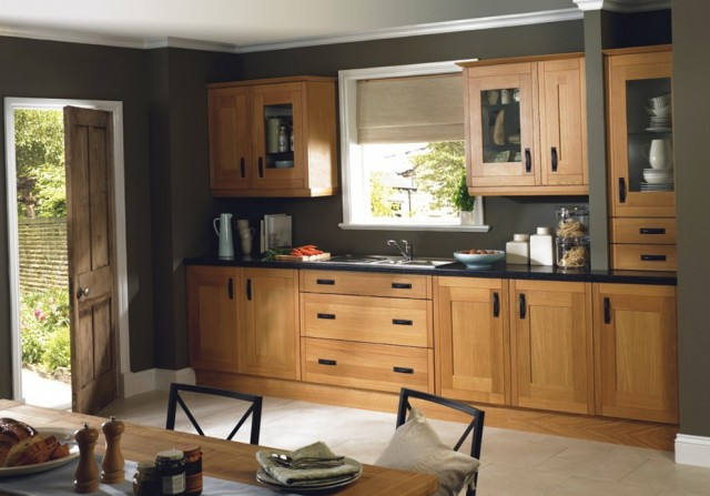 Replacement Kitchen Cabinet Doors Home Depot