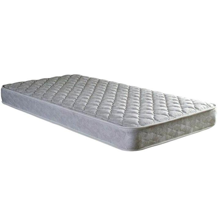 Roll Away Beds Sams
