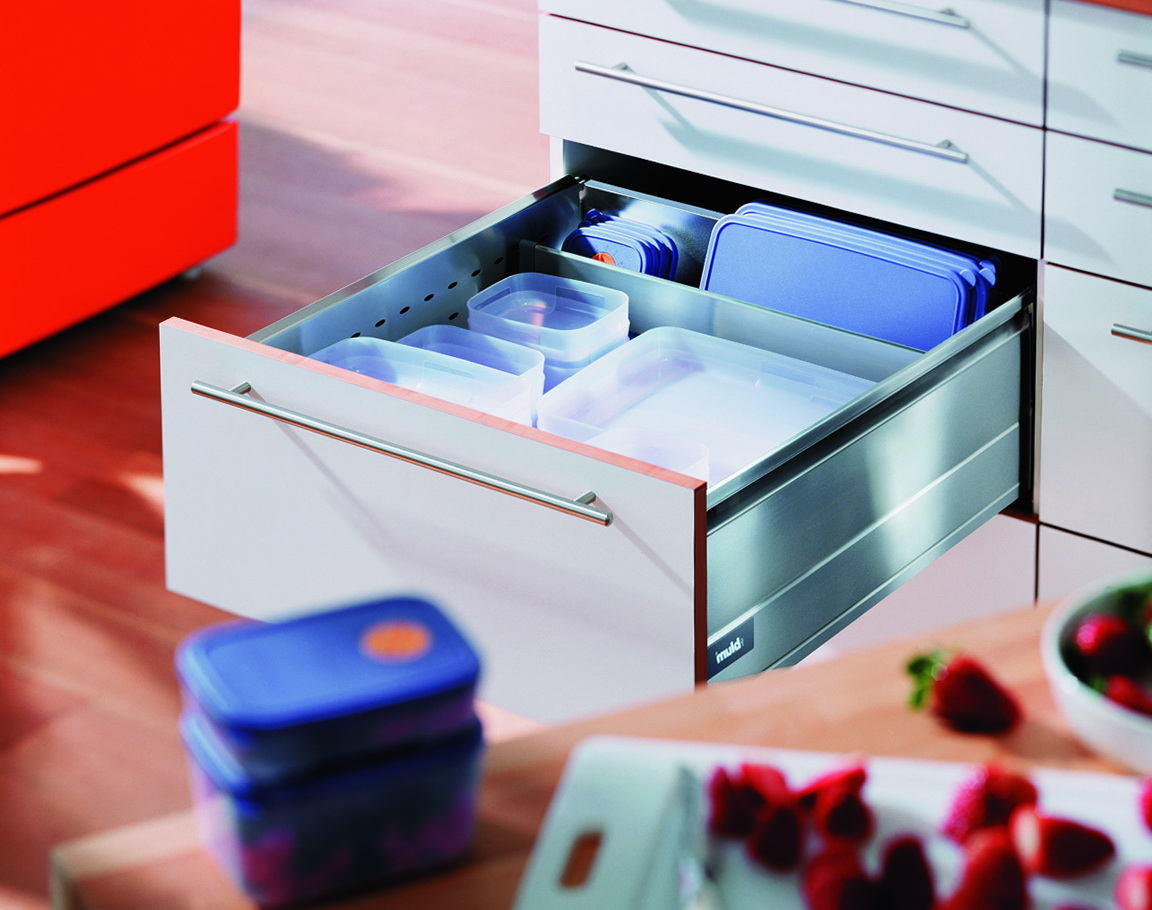 Rolling File Cabinet Staples