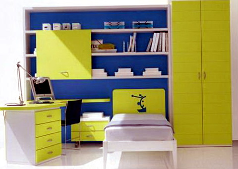 Rooms To Go Bedroom Sets For Kids