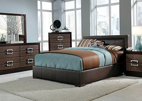 Rooms To Go Bedroom Sets Queen