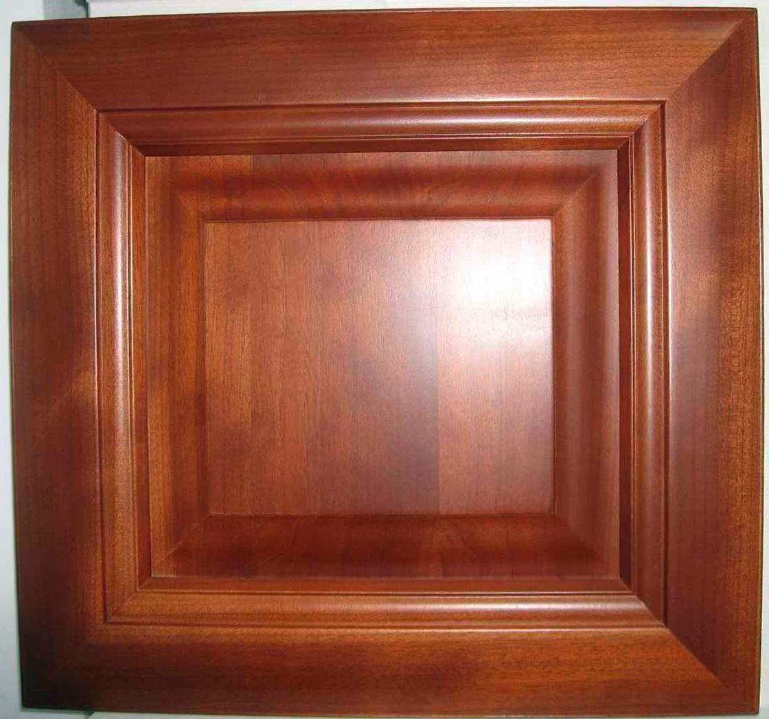 Routing Mdf Cabinet Doors