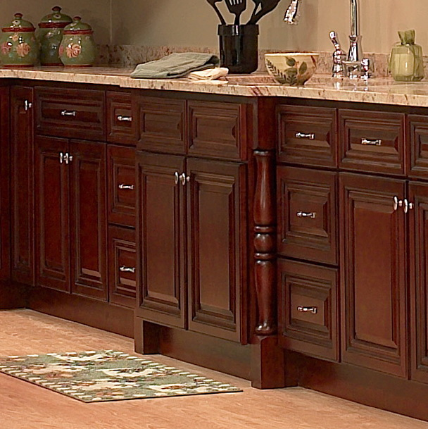 Rta Kitchen Cabinets Cheap
