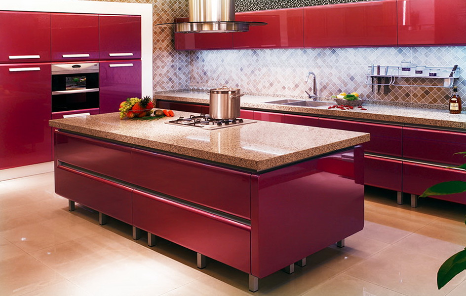 Rta Kitchen Cabinets Maryland