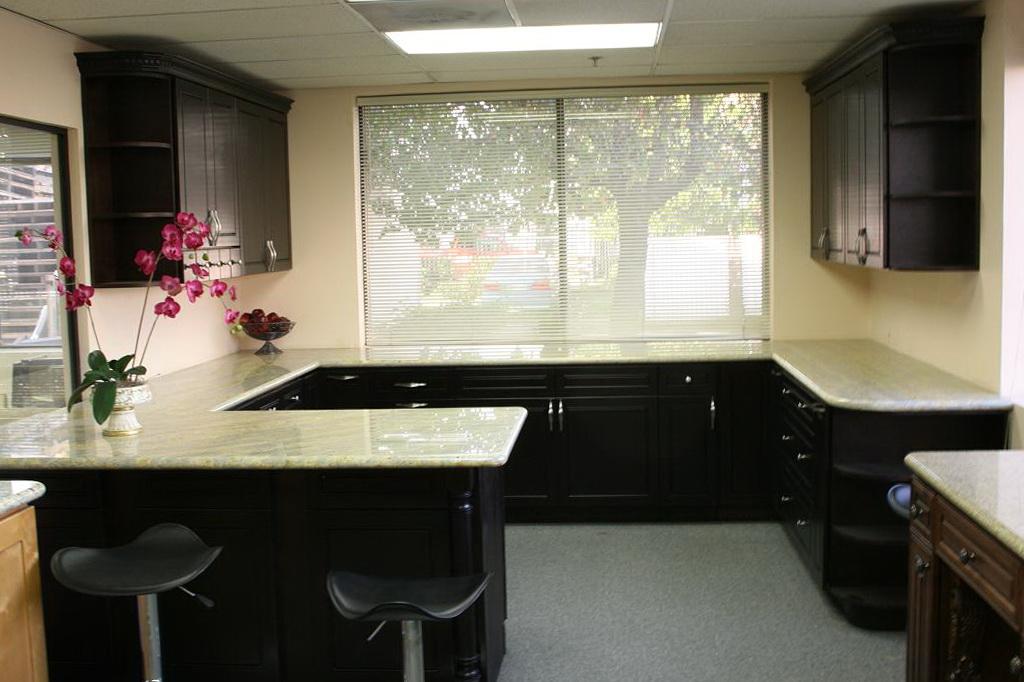 Rta Kitchen Cabinets Nj