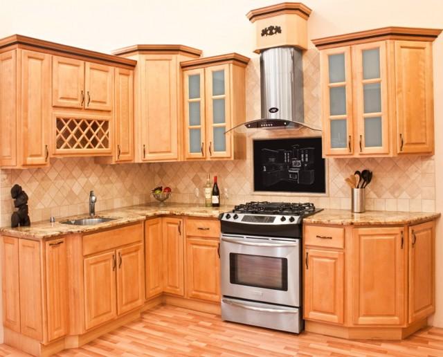 Rta Kitchen Cabinets Reviews