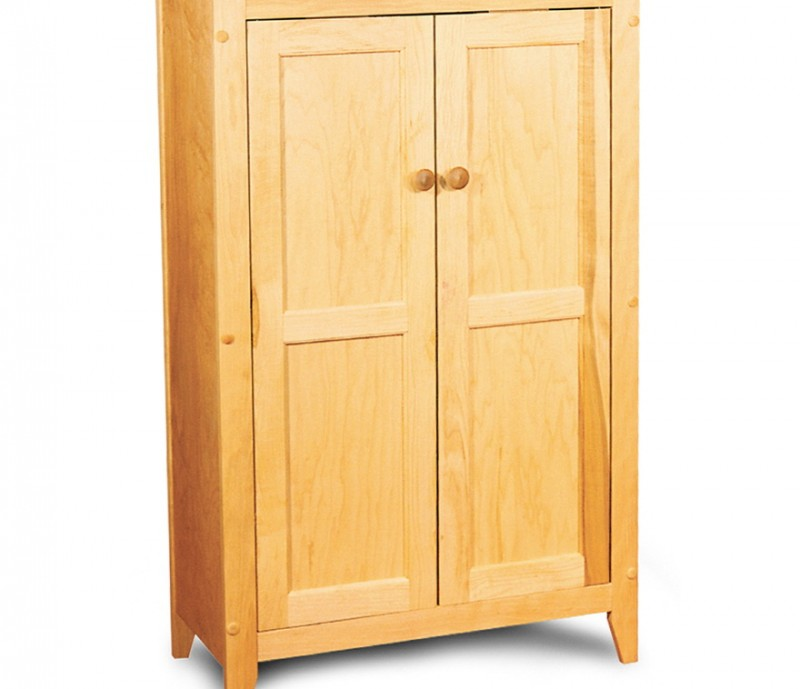 Rubbermaid Storage Cabinets Lowes