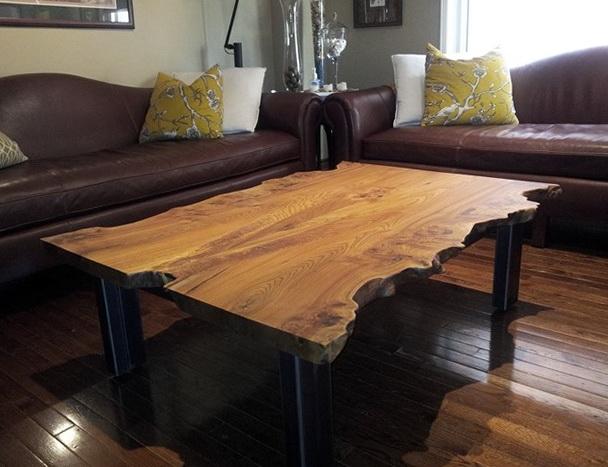 Rustic Kitchen Tables Melbourne