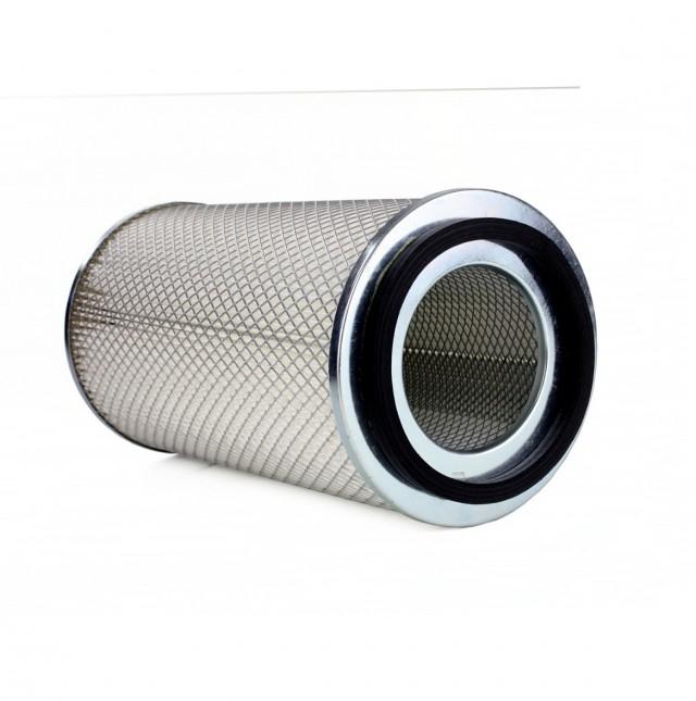 Sandblast Cabinet Filter