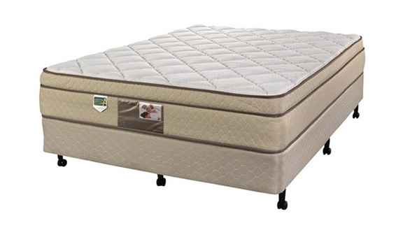 Select Comfort Beds Customer Service