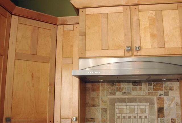 Shaker Cabinet Doors Diy