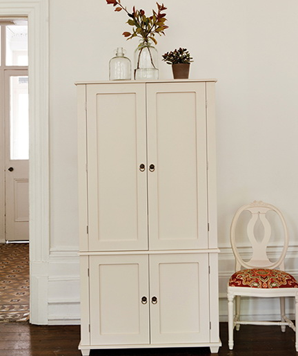 Shaker Style Cabinets Diy