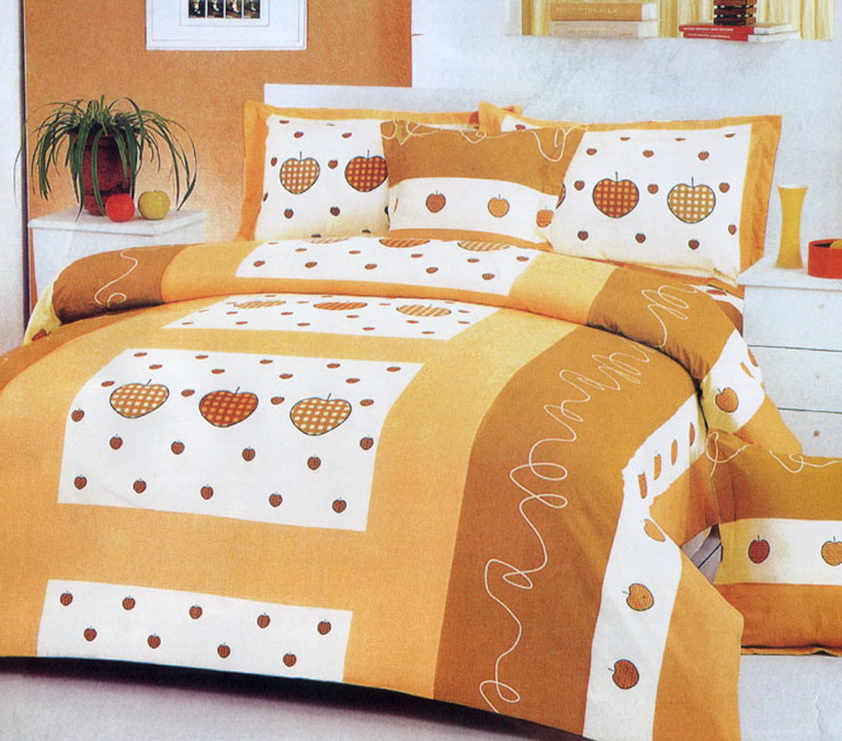Silk Bed Sheets Pakistan