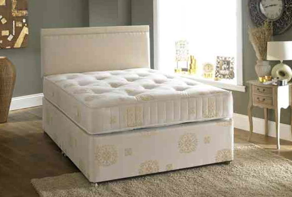 Sizes Of Beds In Inches