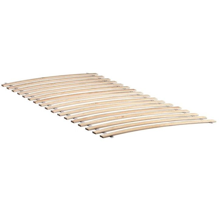 Slatted Bed Base Sultan Laxeby