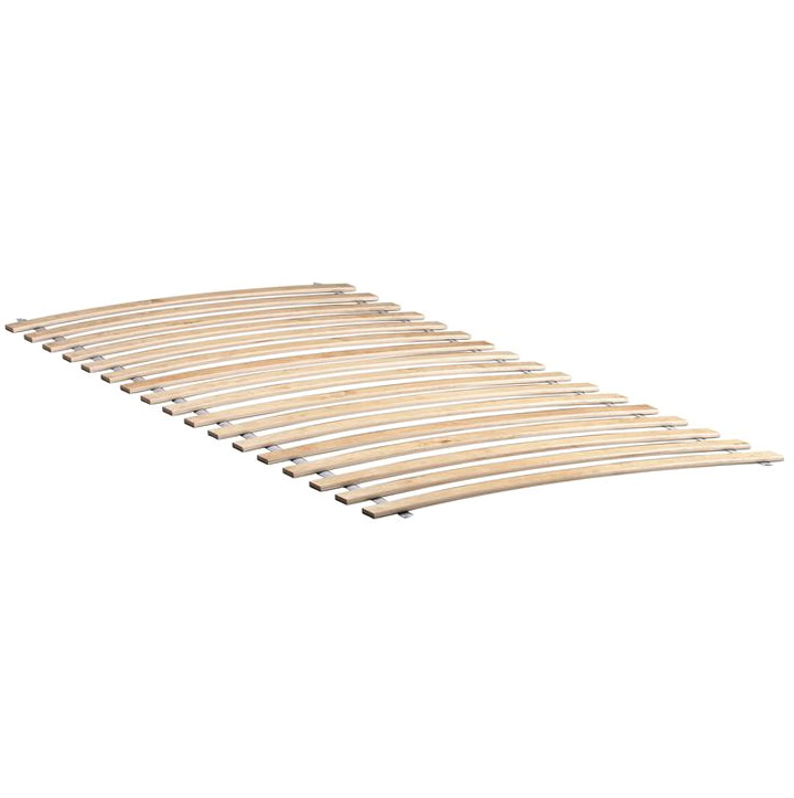 Slatted Bed Base Sultan Luroy Vs Laxeby Beds 29143