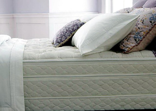 Sleep Number Bed Reviews I10