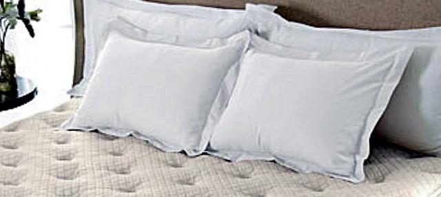 Sleep Number Bed Reviews Ile