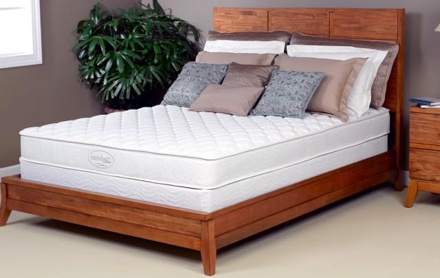 Sleep Number Beds Cheap