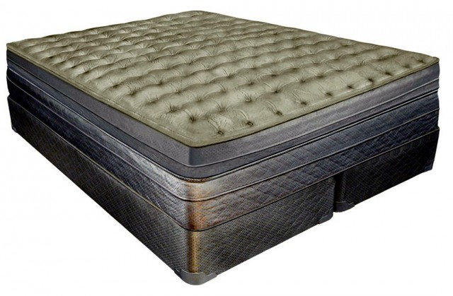 Sleep Number Beds Reviews