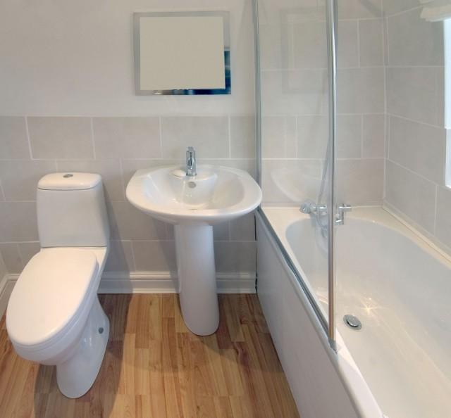 Small Bathroom Ideas Photo Gallery