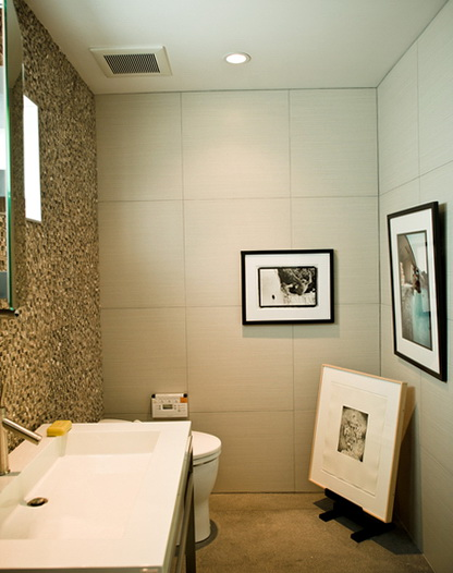 Small Bathroom Remodel Ideas Budget
