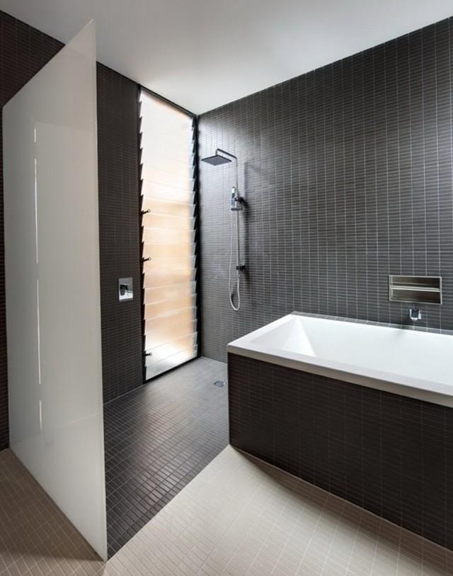 Small Bathroom Remodel Ideas Cheap