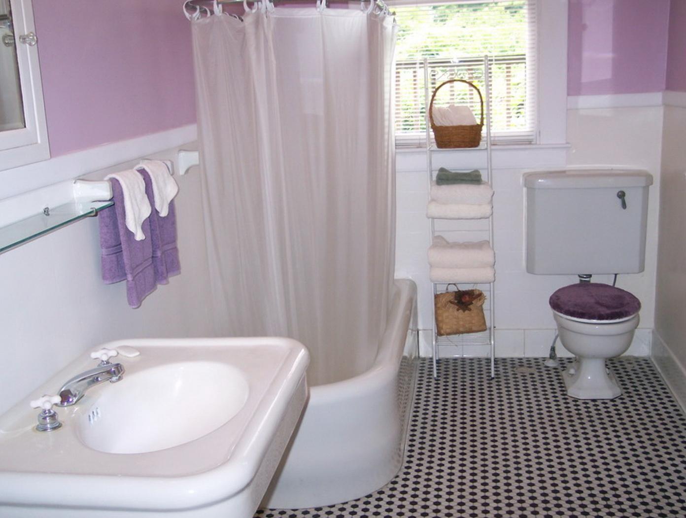 Small Bathroom Remodel Ideas Photos