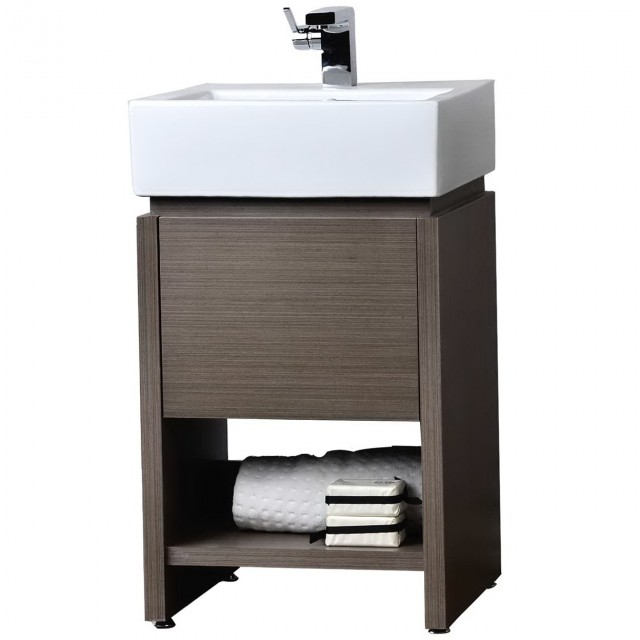 Small Bathroom Sink Vanity