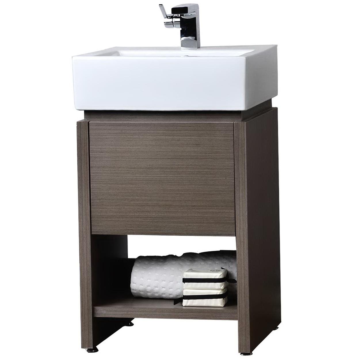 Small Bathroom Sink Vanity