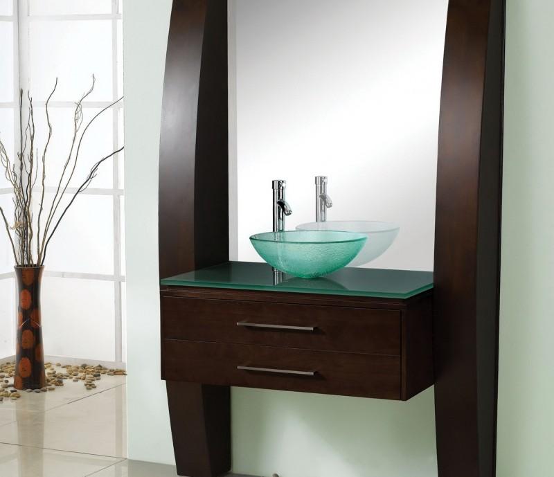 Small Bathroom Vanities With Storage