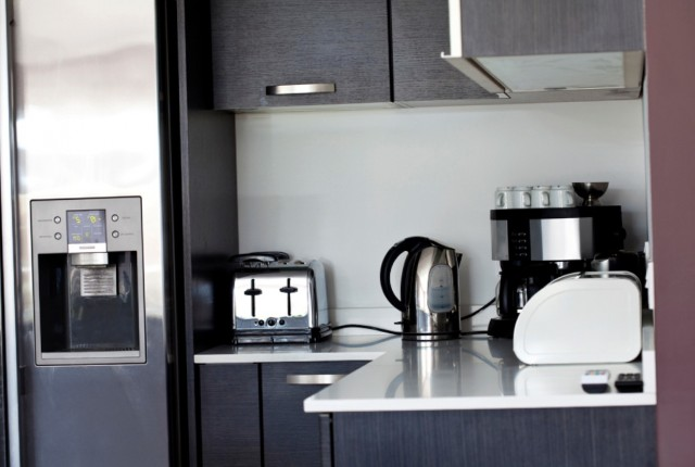 Small Kitchen Appliances For Sale