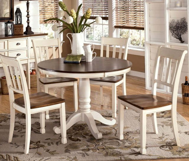 Small Kitchen Dining Sets