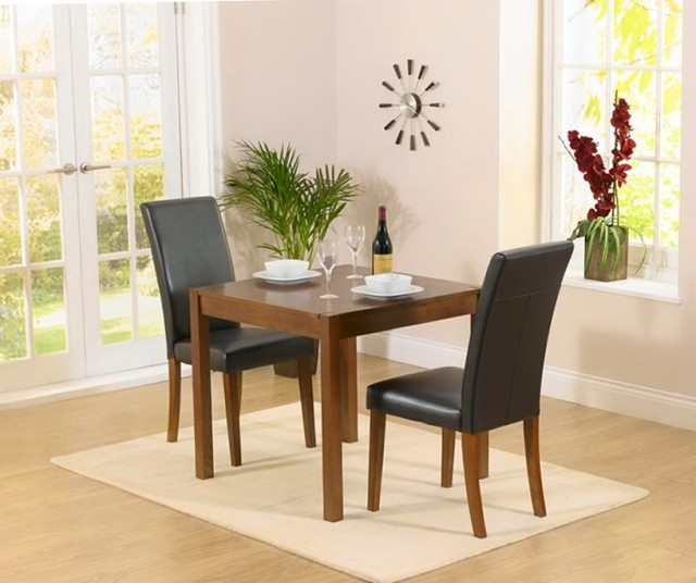 Small Kitchen Table Sets Uk