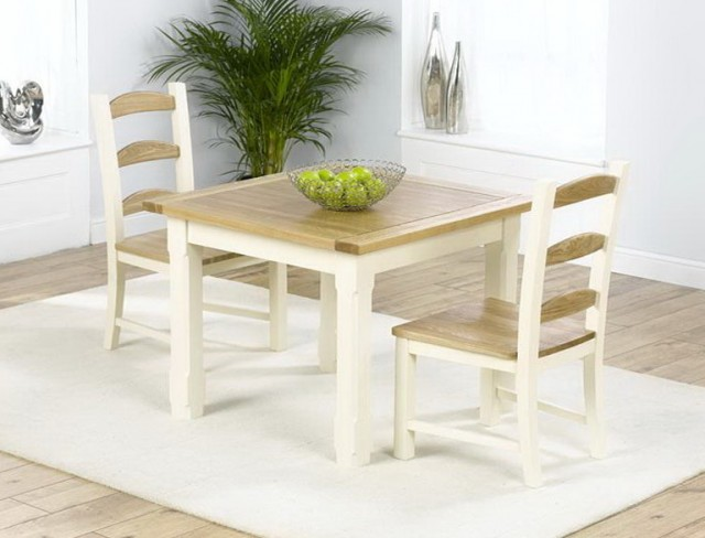 Small Kitchen Tables And Chairs1