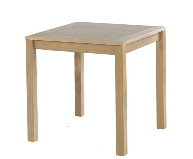Small Kitchen Tables For 4