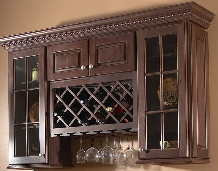 Solid Wood Cabinets Plymouth Meeting Pa