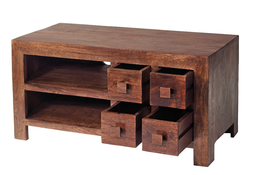 Solid Wood Cabinets Reviews