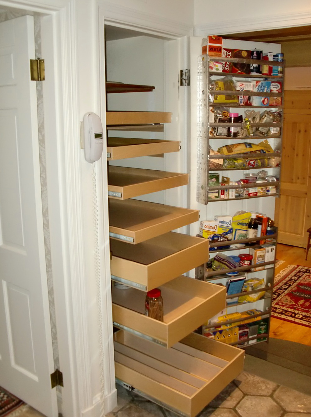 Spice Racks For Cabinets As Seen On Tv