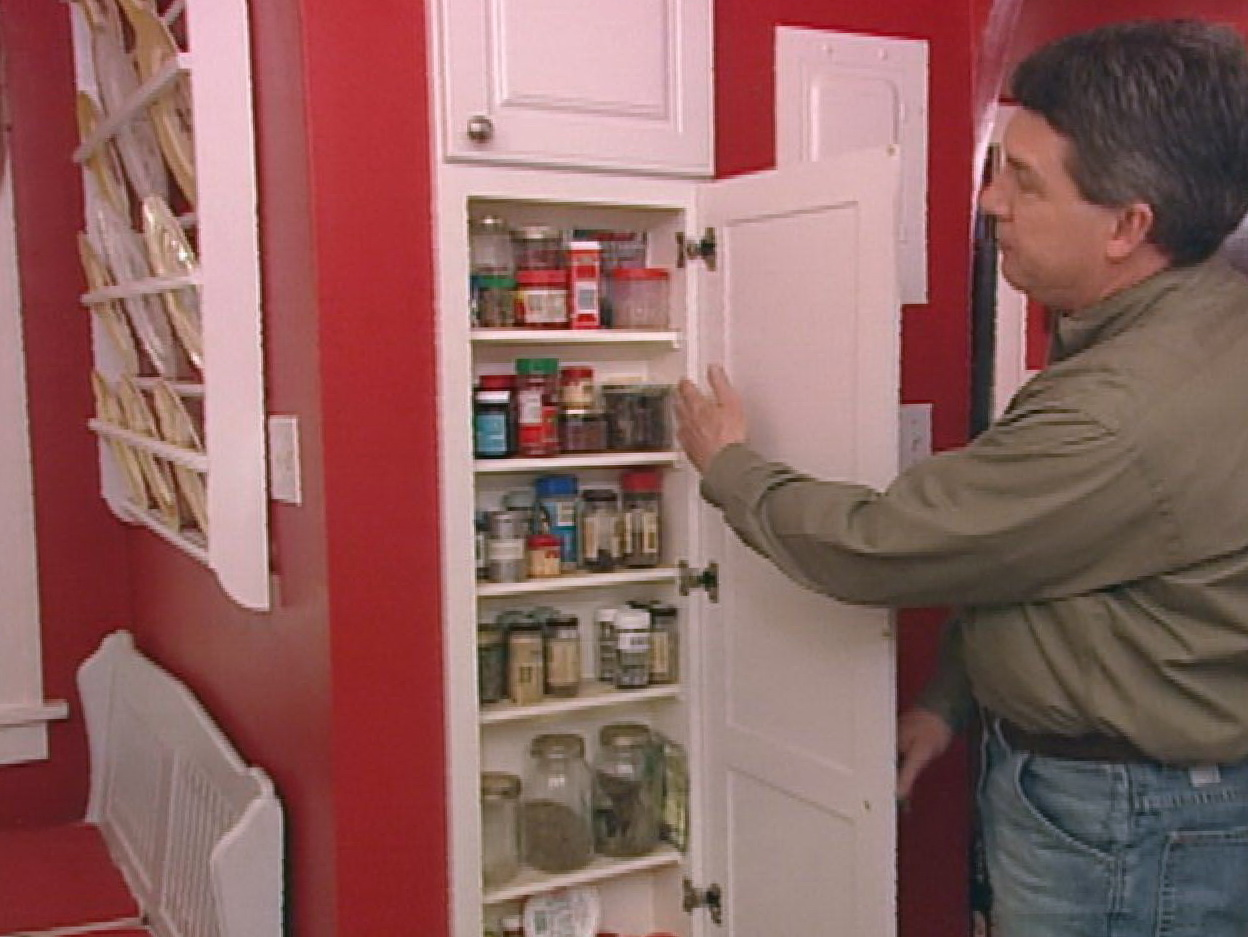 Spice Racks For Cabinets Lowes