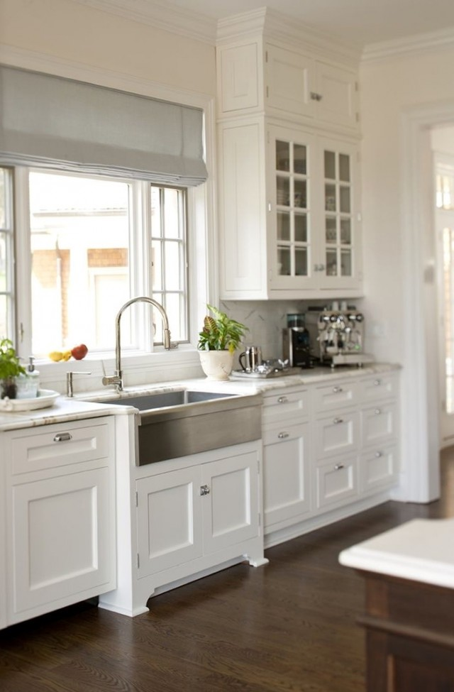 Stainless Farm Sinks For Kitchens