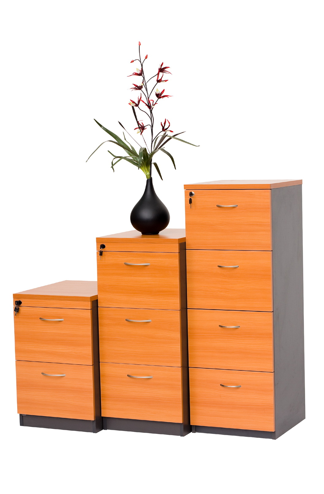 Staples File Cabinets Canada
