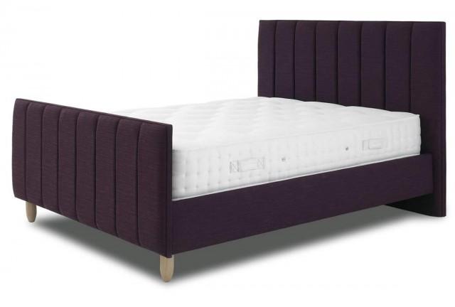 Tall Bed Frame Feet
