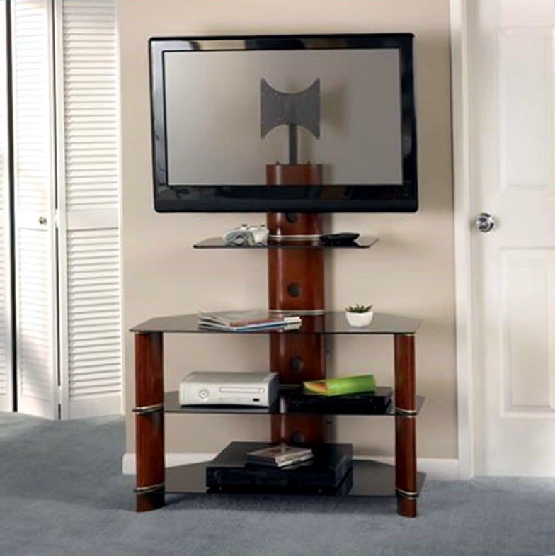 Tall Bedroom Tv Stand