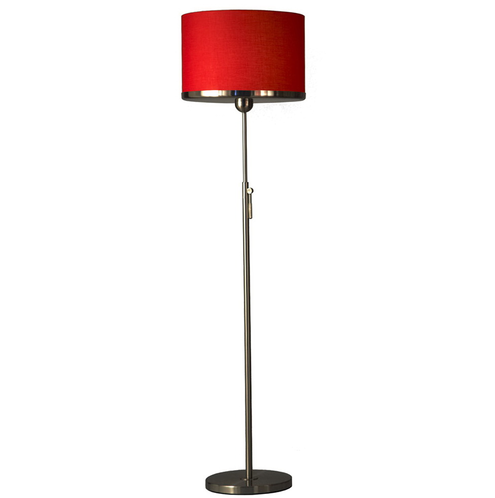 Tall Living Room Lamps