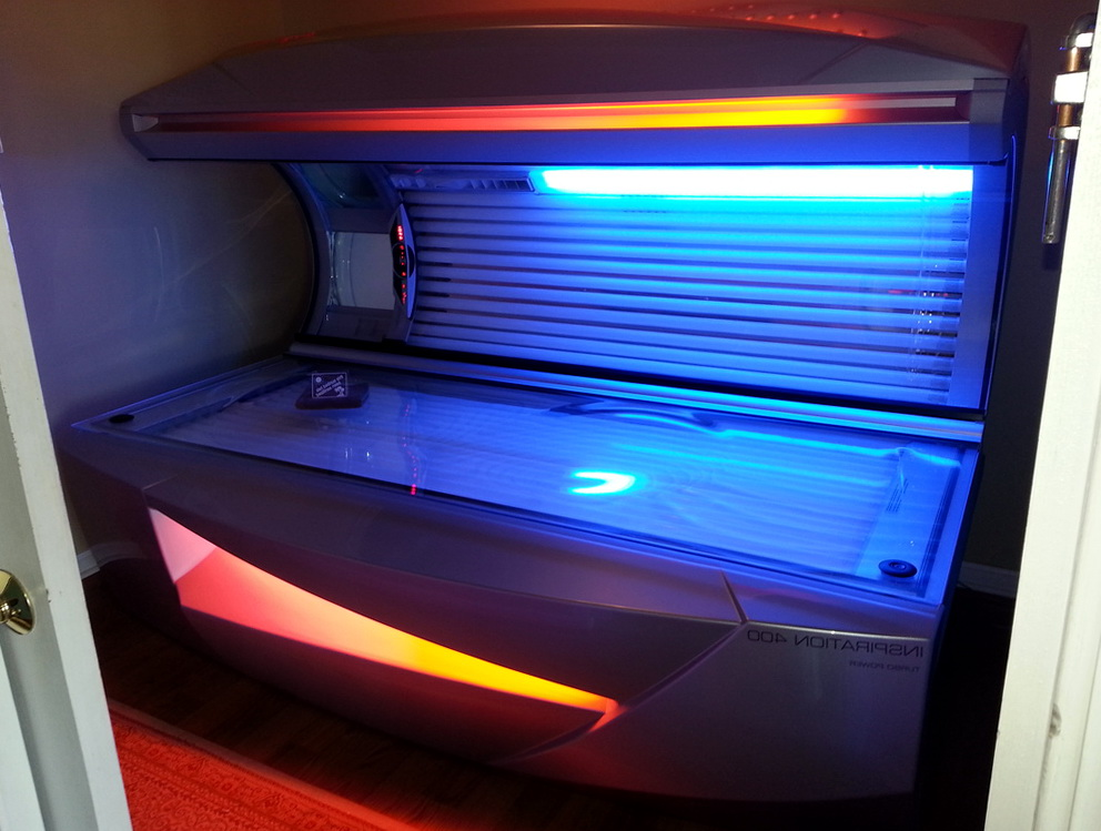 Tanning Bed Bulbs For Sale Beds 27242 Home Design Ideas